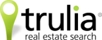 Image representing Trulia as depicted in Crunc...