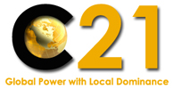 C21 Local and Global