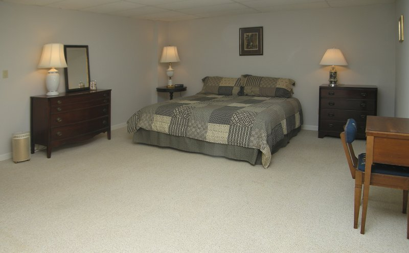 basement_bedroom_2.jpg