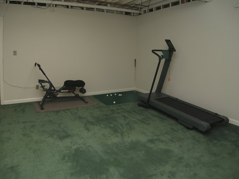 basement_exercise.jpg