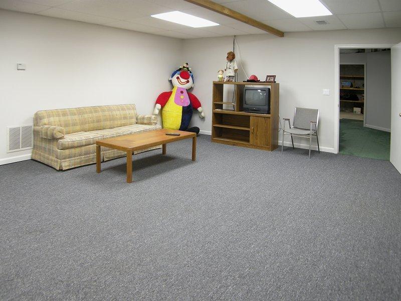 basement_rec_2.jpg
