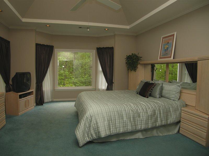 master_bedroom_3.jpg